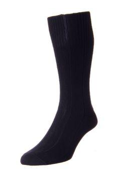 HJ Socks HJ1